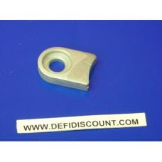 Butée tension chaîne Gasgas R620050