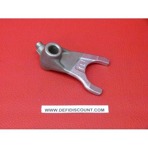 Fourchette quad 350 Hsun 23101-F11-0000