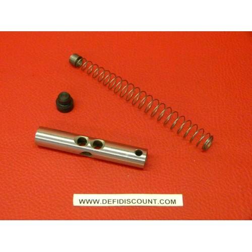 Poussoir hydraulique tendeur chaîne distribution Dirt Pit Bike