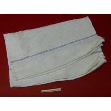 Serpillière 670x390 coton entretien des surfaces