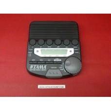 Métronome programmable TAMA RW105