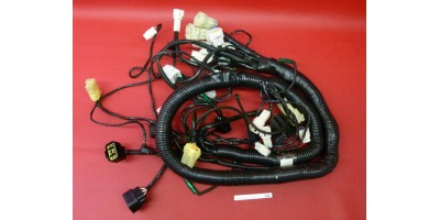 Faisceau électrique complet quad 500 ATV UTV HSUN 34100-059-0000