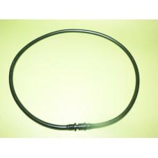 Prolongateur tuyau raccord irrigation micro tube irrigation plongeur embouts femelle 6mm mâle 6mm