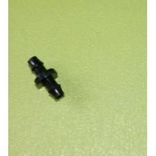 Embout tête de vipère pour tube tuyau 7mm irrigation