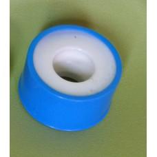 Rouleau de téflon large pour plomberie étanchéité PTFE