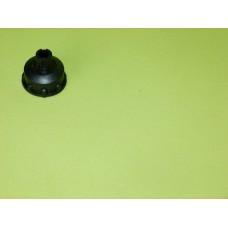 "Adaptateur 6mm micro irrigation 15x21 1/2"""