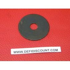 Rondelle plate embrayage tronçonneuse 42x10x1,5mm