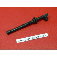 Durite tuyau huile Stihl 1130 647 9400 pièce adaptable MS170 MS180 MS1702MIX