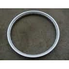 """Cerclage Morad Spain aluminium 21"""" x 1.60 32T"""