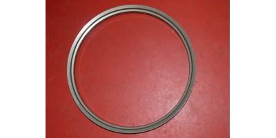 "Cerclage avant Morad Spain aluminium 21"" x 1.60 10LCD 32T"
