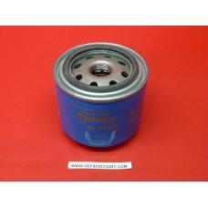 Filtre à huile Norméca Iveco daily 3 Fiat Rover