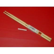 Baguettes batterie instrument musique DT AS5A Drumtech 661829