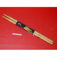 Baguettes batterie instrument musique DT 5B Drumtech 17070