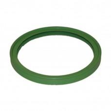 Joint THT 700° C fibre de verre - diamètre 100 mm