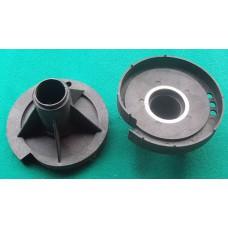 Diffuseur ou turbine pour pompe de piscine