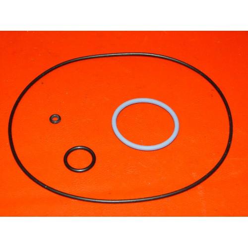 Joint torique 18,7x2,45 quad 700 Hsun 91203-F39-0000