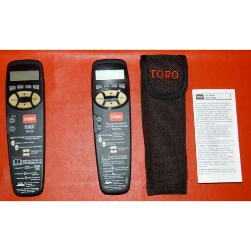 Télécommande et télécommande EZ-remote