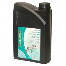 Séparateur huile et eau SC120 - LACME