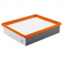 Sacs filtre Cleantec CTL SYS - FESTOOL