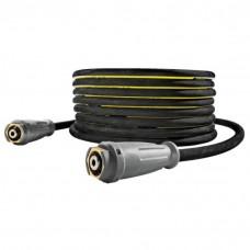 Coupleur pour rallonge nettoyeur haute pression EASY Lock. - KARCHER