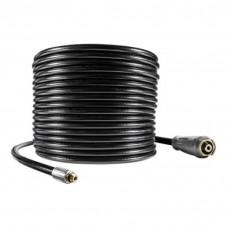 Rallonge flexible pour nettoyeur haute pression EASY Lock - KARCHER