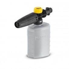 Débouche canalisations pour nettoyeur haute pression EASY Lock - KARCHER
