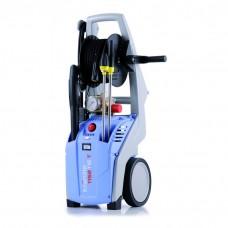 Nettoyeur haute pression eau froide QUADRO 11/140 TST - KRANZLE