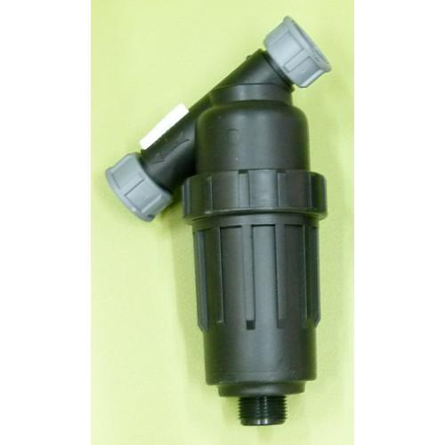 Filtre à tamis irrigation Toro F/F 1 pouce 26x34