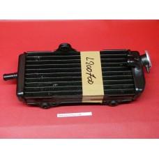 Radiateurs TT-125 EC MC 125 1994 Gasgas D et G