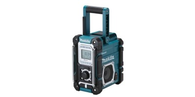 Radio de chantier DMR - MAKITA