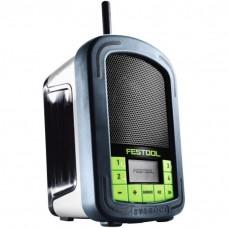Radio de chantier GML 50 - BOSCH