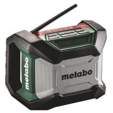 Radio de chantier Sysrock BR10 - FESTOOL