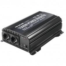 Radio numérique Albrecht DR52-BA