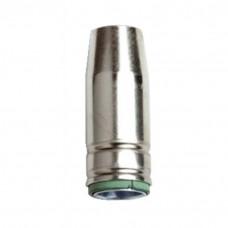 Tube contact acier/inox Mig/Mag GYS 250A x 1mm