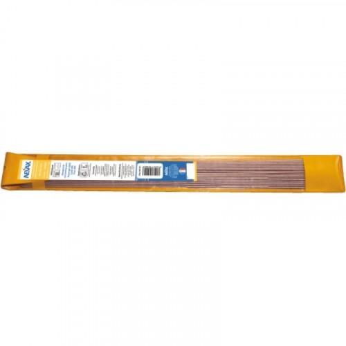 Brasure cupro-phosphore Nevax 204 / 5kg