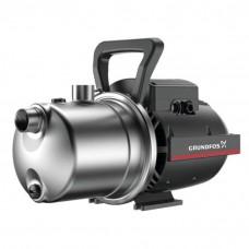 Surpresseur domestique auto-amorçant JP5-48 PT - GRUNDFOS