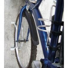 Barrière de parking flexible - VISO