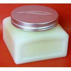 Crème L'Occitane pour corps sorbet Verveine Agrumes
