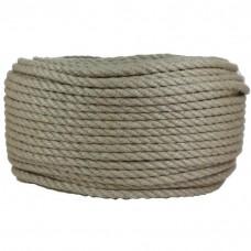 Sangle d'arrimage polyester à cliquet et à crochet double S Cancale - LEGALLAIS