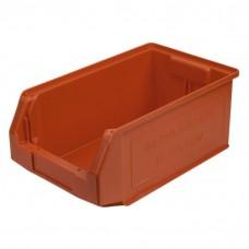 Bac à bec de rangement 10,4 litres - SCHAEFER