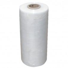 Tresse plastique plate élastique avec crochet - LECUYER