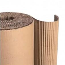 Mousse de protection en polyéthylène extrudée