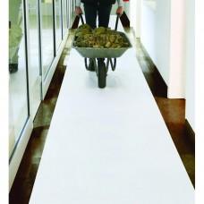 Bâche absorbante plastifiée 300 gr/m² - THEARD