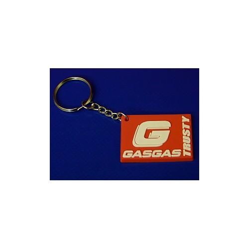 Porte clefs Gasgas