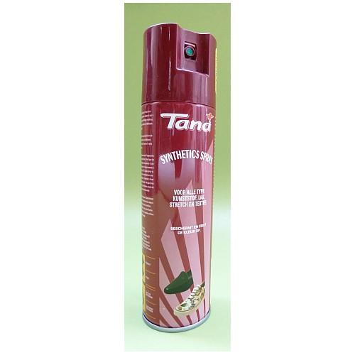 Spray Tana pour chaussures