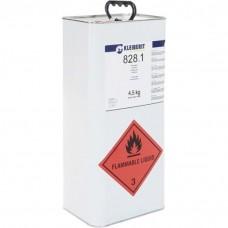 Nettoyant PVC 828.1 K10 KLEIBERIT