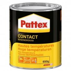 Colle néoprène gel Pattex 4250ml