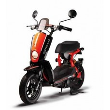Toutes Pièces pour ce scooter Spillo Gamax