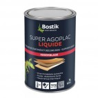 Colle néoprène Super Agoplac liquide - 1 litre