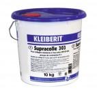 Colle vinylique Supracolle 303 - 0,5kg